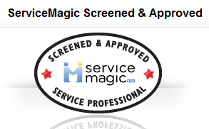 Total Control Service Magic Pro